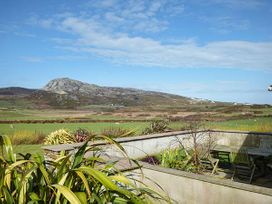 Y Barcud - Anglesey - 950566 - thumbnail photo 3