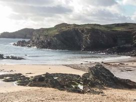 Y Barcud - Anglesey - 950566 - thumbnail photo 13