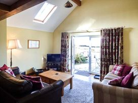 Y Barcud - Anglesey - 950566 - thumbnail photo 4