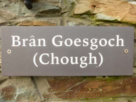 Bran Goesgoch - Anglesey - 950567 - thumbnail photo 2