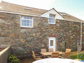 Bran Goesgoch - Anglesey - 950567 - thumbnail photo 3