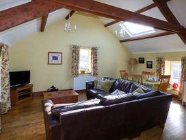 Bran Goesgoch - Anglesey - 950567 - thumbnail photo 6