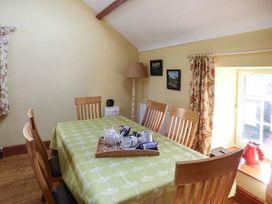 Bran Goesgoch - Anglesey - 950567 - thumbnail photo 7