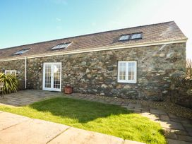 Y Wennol - Anglesey - 950568 - thumbnail photo 1