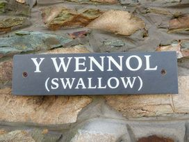 Y Wennol - Anglesey - 950568 - thumbnail photo 2