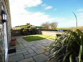 Y Wennol - Anglesey - 950568 - thumbnail photo 3