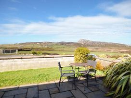 Y Wennol - Anglesey - 950568 - thumbnail photo 4