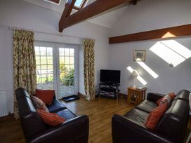 Y Wennol - Anglesey - 950568 - thumbnail photo 6