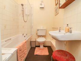 Clooneavin Apartment 3 - Devon - 950609 - thumbnail photo 13
