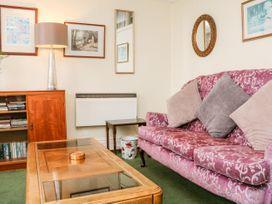 Clooneavin Apartment 3 - Devon - 950609 - thumbnail photo 2