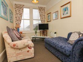 Clooneavin Apartment 5 - Devon - 950611 - thumbnail photo 1