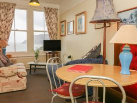 Clooneavin Apartment 5 - Devon - 950611 - thumbnail photo 4