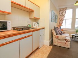 Clooneavin Apartment 5 - Devon - 950611 - thumbnail photo 6
