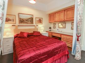 Clooneavin Apartment 5 - Devon - 950611 - thumbnail photo 7