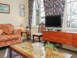 Clooneavin Apartment 8 - Devon - 950613 - thumbnail photo 2
