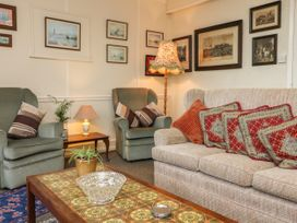 Clooneavin Apartment 8 - Devon - 950613 - thumbnail photo 4