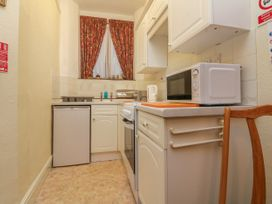 Clooneavin Apartment 8 - Devon - 950613 - thumbnail photo 6