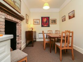 Clooneavin Apartment 8 - Devon - 950613 - thumbnail photo 5