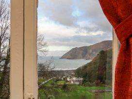 Clooneavin Apartment 8 - Devon - 950613 - thumbnail photo 9