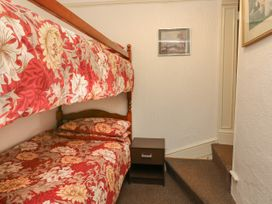 Clooneavin Apartment 8 - Devon - 950613 - thumbnail photo 10