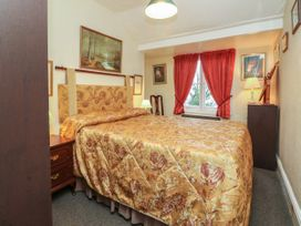 Clooneavin Apartment 8 - Devon - 950613 - thumbnail photo 11