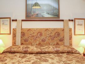 Clooneavin Apartment 8 - Devon - 950613 - thumbnail photo 12