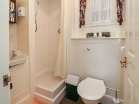 Clooneavin Apartment 8 - Devon - 950613 - thumbnail photo 13
