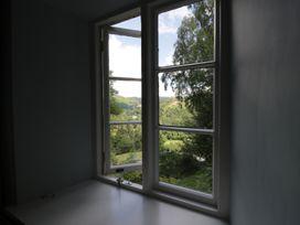 Tan Y Bedw Ucha - North Wales - 950625 - thumbnail photo 14