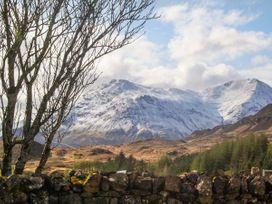 Half of 6 - Scottish Highlands - 950635 - thumbnail photo 22