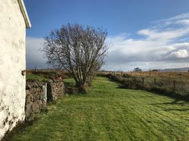 Half of 6 - Scottish Highlands - 950635 - thumbnail photo 24