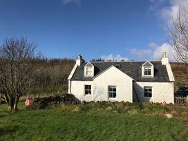 Half of 6 - Scottish Highlands - 950635 - thumbnail photo 2