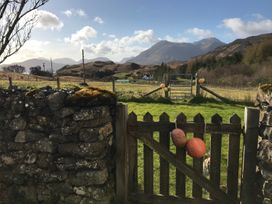 Half of 6 - Scottish Highlands - 950635 - thumbnail photo 3