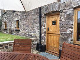 2 Huxtables - Devon - 950673 - thumbnail photo 14