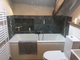 2 Huxtables - Devon - 950673 - thumbnail photo 13