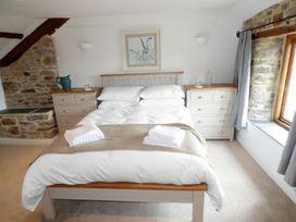 2 Huxtables - Devon - 950673 - thumbnail photo 10