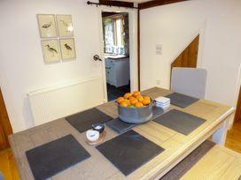 2 Huxtables - Devon - 950673 - thumbnail photo 6