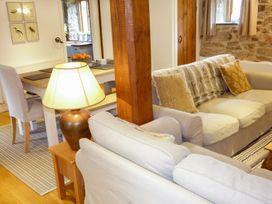 2 Huxtables - Devon - 950673 - thumbnail photo 5