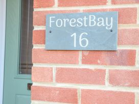 ForestBay - South Coast England - 950702 - thumbnail photo 3