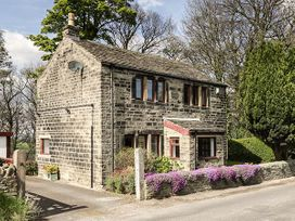 Butts Cottage - Yorkshire Dales - 950710 - thumbnail photo 1