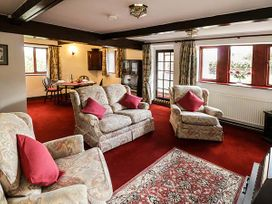 Butts Cottage - Yorkshire Dales - 950710 - thumbnail photo 3