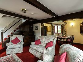 Butts Cottage - Yorkshire Dales - 950710 - thumbnail photo 4