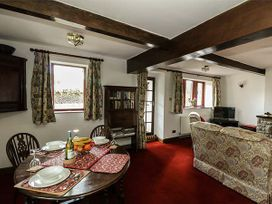Butts Cottage - Yorkshire Dales - 950710 - thumbnail photo 5