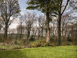 Butts Cottage - Yorkshire Dales - 950710 - thumbnail photo 11