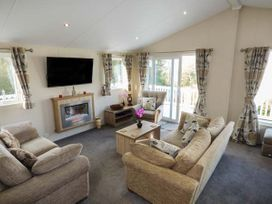 Clearview Lodge - Mid Wales - 950724 - thumbnail photo 2