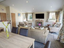 Clearview Lodge - Mid Wales - 950724 - thumbnail photo 4