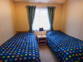 Clearview Lodge - Mid Wales - 950724 - thumbnail photo 10