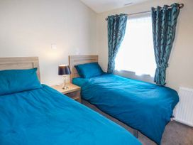 Clearview Lodge - Mid Wales - 950724 - thumbnail photo 11