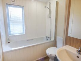 Clearview Lodge - Mid Wales - 950724 - thumbnail photo 13