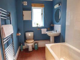 Goosepond - Shropshire - 950759 - thumbnail photo 8