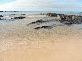 The Clays - Cornwall - 950792 - thumbnail photo 22
